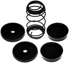 Drum Brake Wheel Cylinder Repair Kit Rear,Front ACDelco Pro Brakes 18G32 Reman