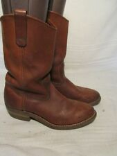 Red Wing Cowboy, Western Boots for Men | eBay