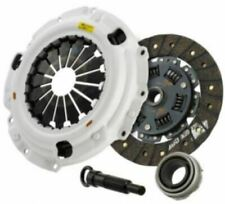 Clutch Masters Stage 3 Clutch Kit part #03049-HDTZ-R for 2000 BMW 323i 2.5L E46
