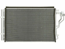 For 2015-2017 Kia Forte Koup A/C Condenser Spectra 84215CN 2016 2.0L 4 Cyl
