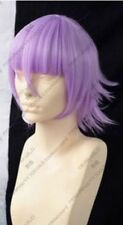 HOT SELL NEW COS Soul Eater Chrona Cosplay Wig wigs AK15