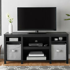 TV CONSOLE STAND 50