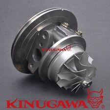 Kinugawa Turbo CHRA TOYOTA Celica GT Four CT26 3SGTE ST165 ST185 w/ Garrett 60-1