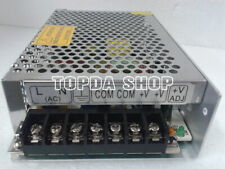 1PC Chenglian CL-A1-100-36 220V 50HZ 159*98*42mm switching power supply