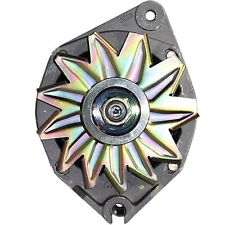 Lichtmaschine Generator 80A Peugeot 405 Break 1.9 Diesel + Sport MI-16