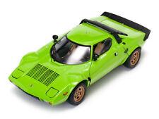 Lancia Stratos Stradale 1975 - 1:18 - Sun Star