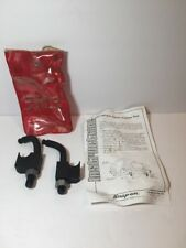 Snap-On	WA35 Snap-On Caster-camber tool for Ford WA35-10 &  WA35-20
