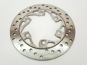Rear Brake Disc Rotor KTM RC390 RC 390 ABS 2015 Duke