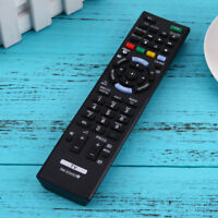 Remote Control Replacement for SONY TV RM-ED050 RM-ED052 RM-ED053 RM-ED060