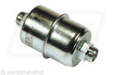 John Deere 4050/4455/4850/4955/7600/7610/7710/8200/8210/8300/8520 Fuel Filter.