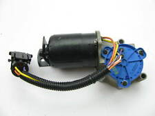 NEW - OUT OF BOX - OEM Ford 1354 BORG WARNER BW1354 Transfer Case Shift Motor