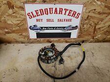 Stator 4012548 Oem 2012 Polaris 600 Switchback Pro R Snowmobile
