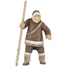Papo Inuit Figure 56033 NEW