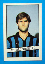 CALCIO FLASH '83 Lampo Figurina-Sticker n.166-VIANELLO-PISA-New