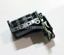 Genuine New Flash Board Unit For Canon Powershot A3400 Camera Repair Spare Part