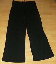 BNWT MARKS & SPENCER LIMITED COLLECTION MATERNITY TROUSERS SIZE 14 STANDARD