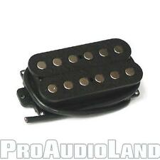 Tom Anderson H3 Humbucker Electric Guitar Replacement Pickup NEW