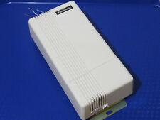 Panasonic Dbs Vb 2089p Phone Ringer Box For Business Office Telephone System Pbx