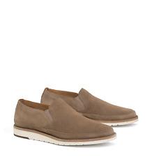 Trask Men's Barnett Slip On Shoe