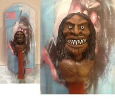 Universal Monsters Custom Made Collector Piece ZUNI WARRIOR Trilogy Of Terror