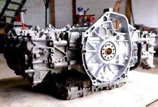 2014 PORSCHE 911 991 CARRERA 4S 3.8 LITRE RECON ENGINE - MA1.03 ENGINE CODE