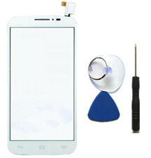 New LCD Display Touch Screen Digitizer For Alcatel One Touch POP C7 OT 7040 7041
