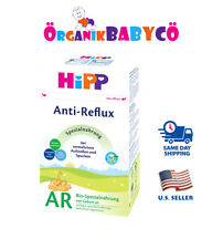 HiPp Ar Anti-Reflux - Infant Formula From Day 1 - 500g - Free Shipping!