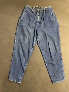 Las Mejores Ofertas En Pantalones Para Hombres Gloria Vanderbilt Ebay