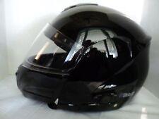 Grand, Viper, Motorcycle Helmet,  #RS-V131, Flip Front - No Bluetooth