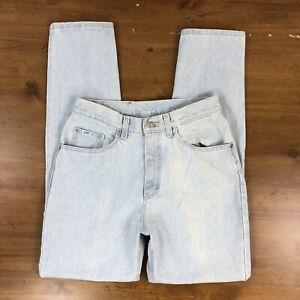 Vintage Fresno high waisted jeans charcoal black 90\u2019s mom jeans 28\u201d waist
