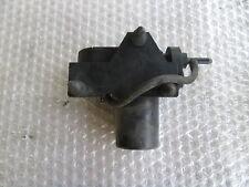 AUDI A8 1A SERIE 4.2 V8 220 KW TIPTR. BER. (1994-2002) RICAMBIO POMPA CRUISE CON