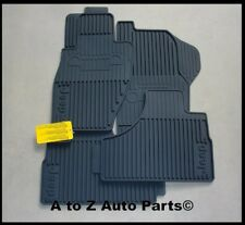Floor Mats Carpets For Jeep Liberty For Sale Ebay