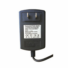 AC Adapter - Power Supply for Korg X5D Keyboard