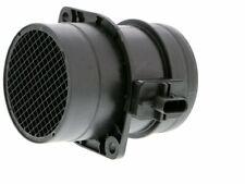 For 2015 Volkswagen Jetta Mass Air Flow Sensor 56955FF 2.0L 4 Cyl