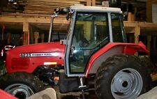 Massey Ferguson 4235 Tractor, 1997-1999, LOW HOURS!