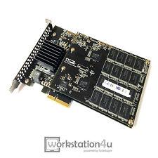 480GB SAMSUNG OCZ RevoDrive 3 X2 PCIe 2.0 X4 SSC SSD rvd3x2-fhpx4-480g MLC 2d-n
