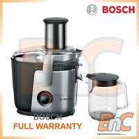 Electric Citrus Juicer Fruits Squezzer Juice Press Presser BOSCH MES 4000 1000W