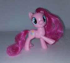 My Little Pony G4 The Movie 3 Inch ( PINKIE PIE )