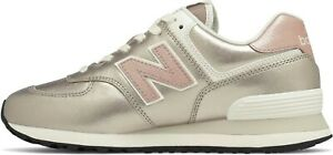 93182458/SO New Balance »WL574« Sneaker Gr. 37,5  NEU