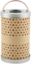 Fuel Filter fits 1960-1976 Mercedes-Benz 600 220SE 280SE  HASTINGS FILTERS