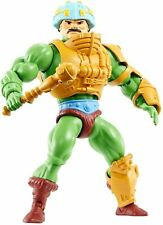 Mattel Man-at-arms 14 cm Masters of The Universe Origins