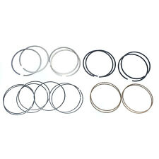 Piston Rings Kit 12033-8H301 For Nissan Frontier Altima Sentra Suzuki Equator