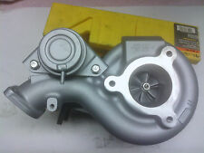 OEM Remanufactured 2014-up Mitsubishi EVO X Turbocharger
