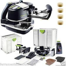 FESTOOL CONTURO KA 65 SET 574613 EDGE BANDER BANDING festo power tools ebay