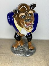 New listing Disney's Beast From Beauty And The Beast Figurine