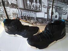 Adidas ORIGINAL Torsion C.U D67639 Men's Shoes Sneakers Size 10