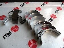 ITM Engine Components 4M2407STD Main Bearing Set