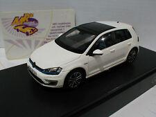 Spark Modellautos, - LKWs & -Busse von VW