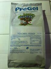 Pregel Yogomix - Yoggi 1,5kg Beutel