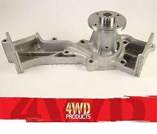 Water Pump - for Nissan Pathfinder WD21 3.0-V6 (92-95)
